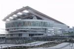 saitama-arena01-600x450