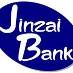 jinzaibank